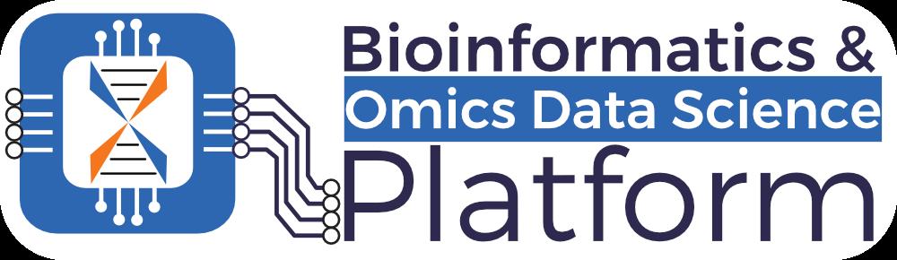 Ofenbauer Berlin bioinformatics platform mdc berlin